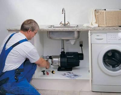 Услуги сантехника в Новосибирске - ремонт, замена сантехники. Сантехника – как грамотно эксплуатировать.