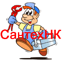 Замена ванны в Новосибирске